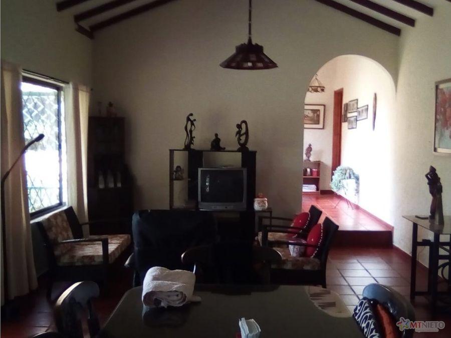 casa campestre cachipay cundinamarca