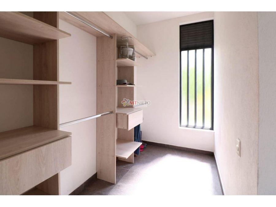 casa campestre 353 m2 lote 2253 conjunto sector club campestre
