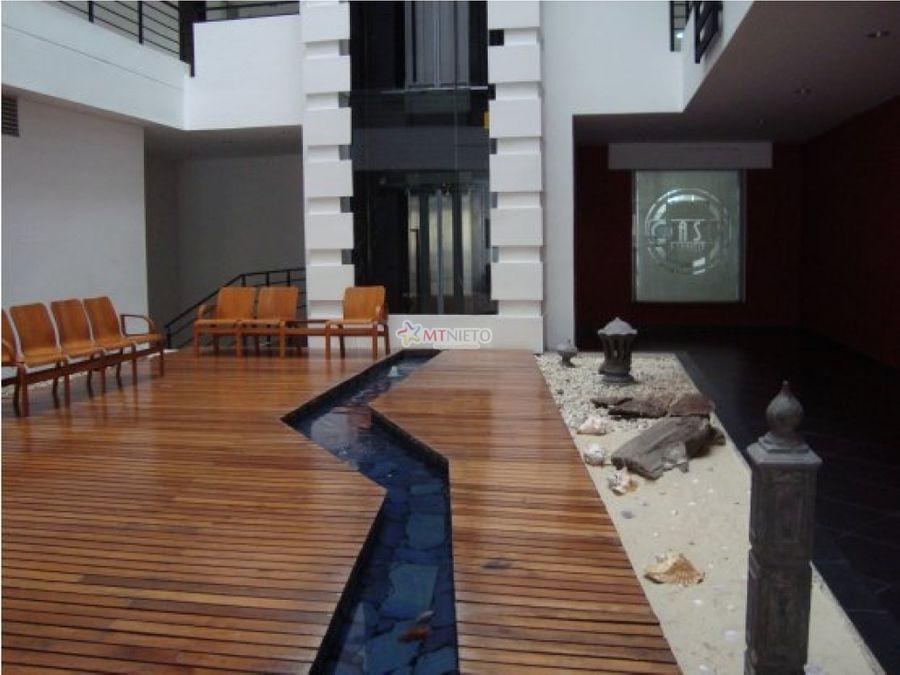 apartamento 7937 m2 de 2 alcobas y balcon en laureles