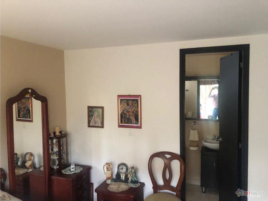 apartamento 695 m2 de 3 alcobas pereira cerca a unicentro