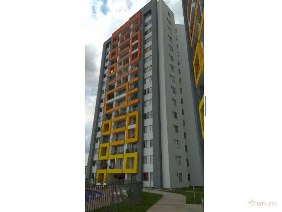 venta apartamento 70 m2 de 3 alcobas av 19