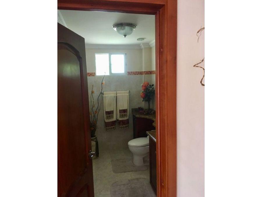 venta casa campestre 2550 m2 sector club campestre