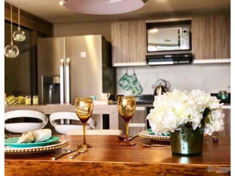 apartamento zonata 93 m2 av centenario para 2020