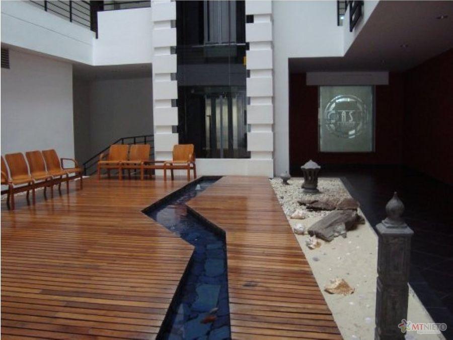 apartaestudio de 65 m2 norte oasis de laureles