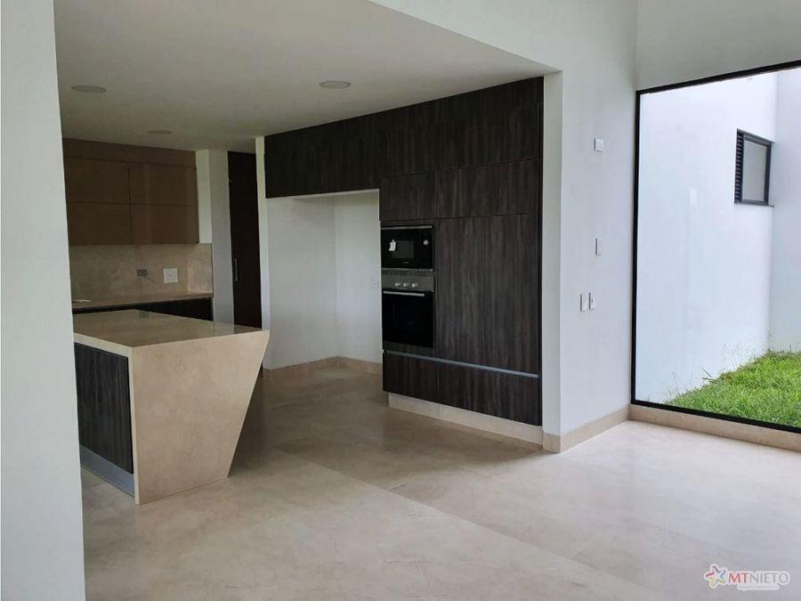 exclusiva casa 462 m2 condominio av centenario