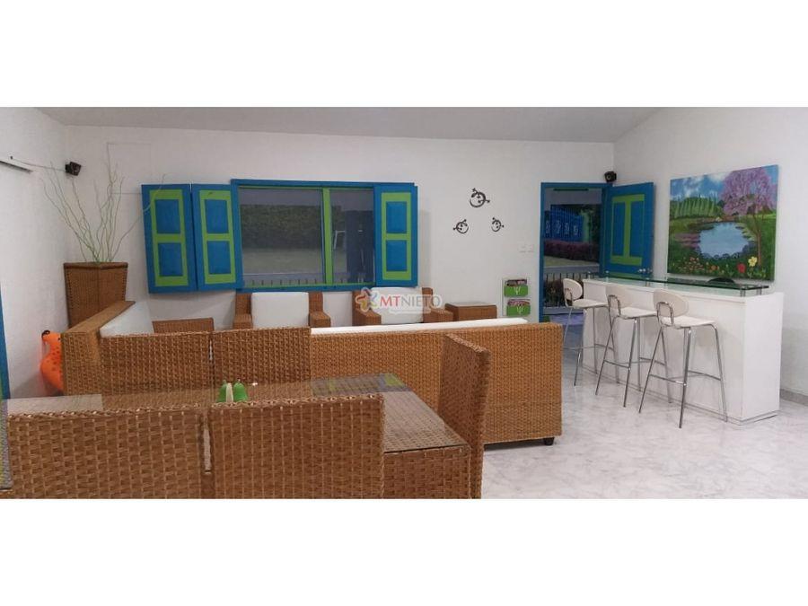finca hotel 44800 m2 sector aeropuerto el eden