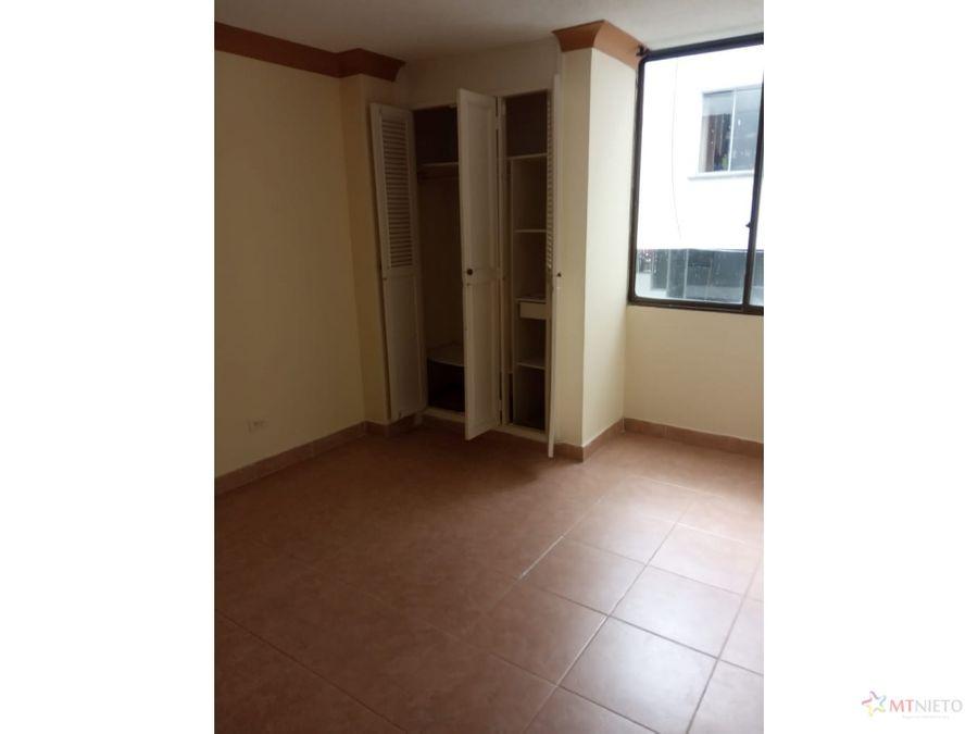 venta apartamento 4 habitaciones 181 m2 coinca