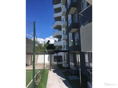 venta apartamento 645 m2