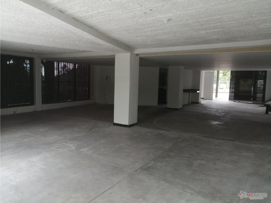 local comercial 15241 m2 via armenia circasia