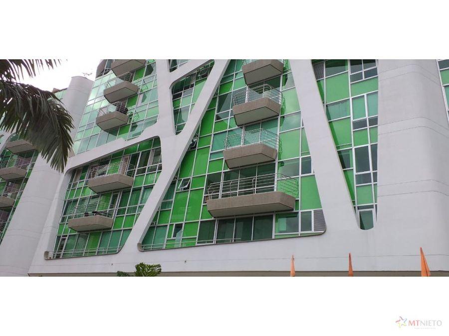 apartamento 3 alcobas 107 m2 av 19 norte armenia