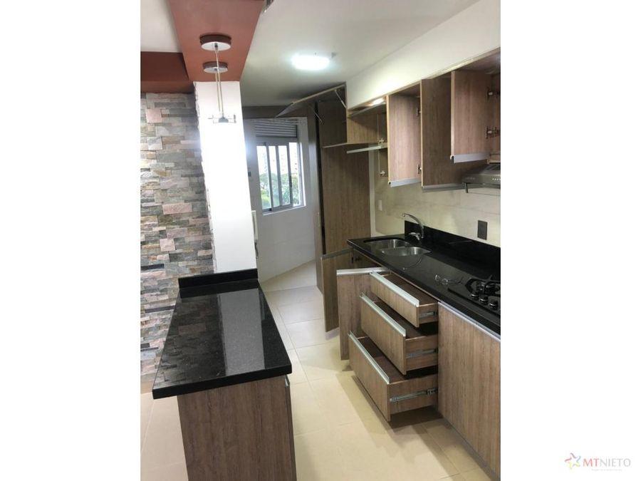 apartamento norte de armenia laureles