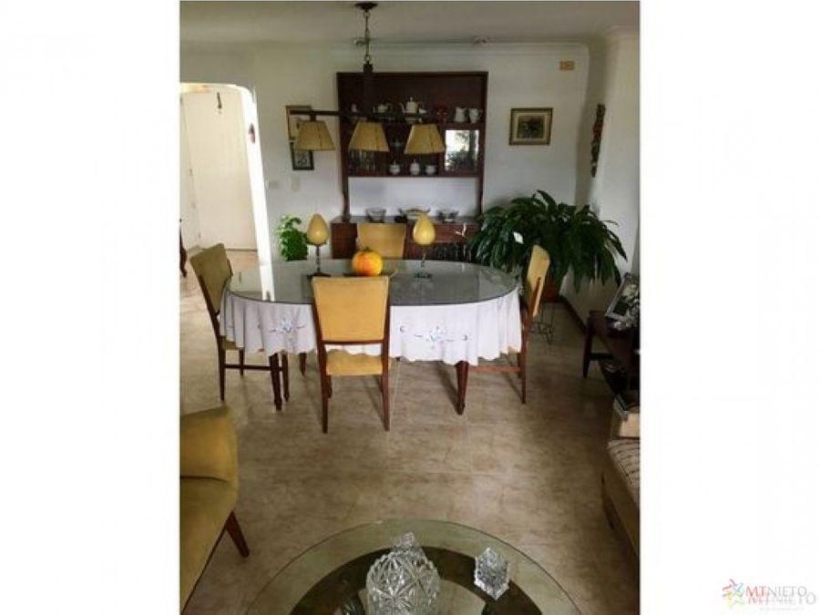 apto duplex 220 mts2 av bolivar 6 habitaciones