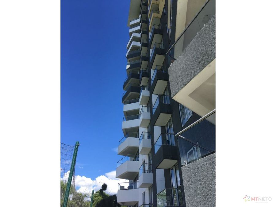 venta apartamento de 2 alcobas 645 m2 laureles