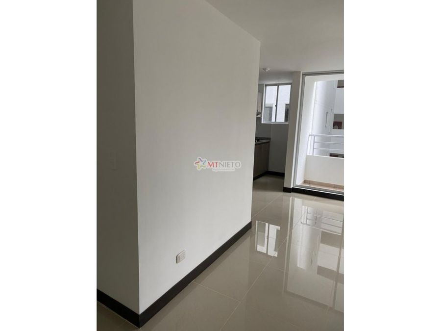 apartamento 3 alcobas 73 m2 parque jardin dosquebradas