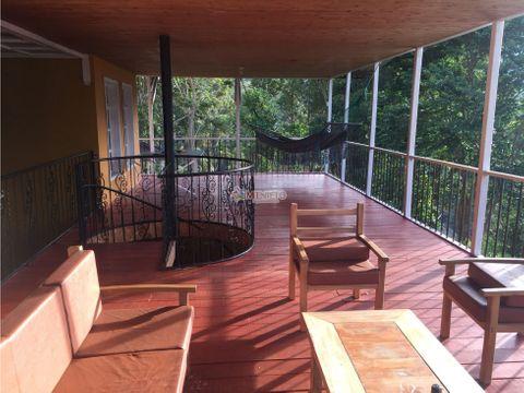 finca hotel lote 524 hectareas y 650 m2 construido pijao