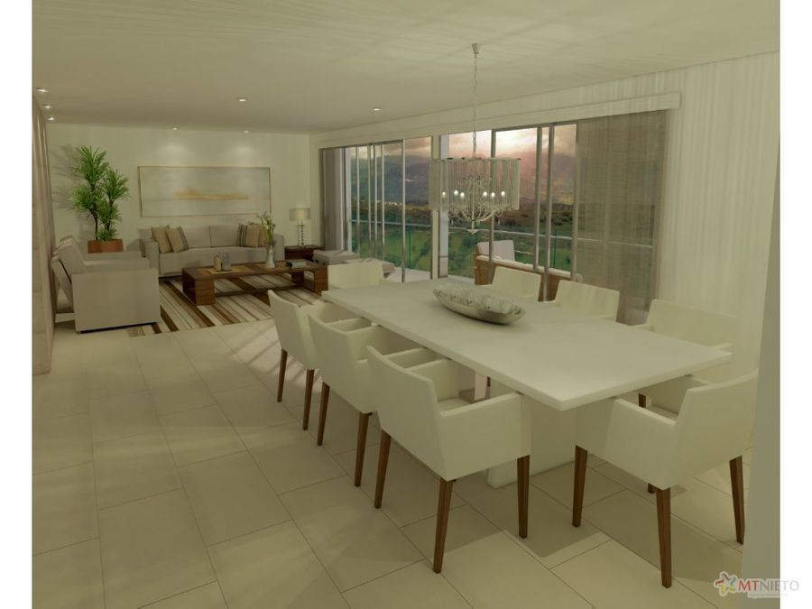 apartamento ph 221 m2 espectacular av centenario
