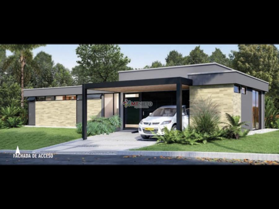 casa campestre lote 3175 m2 casa 1765 m2 circasia