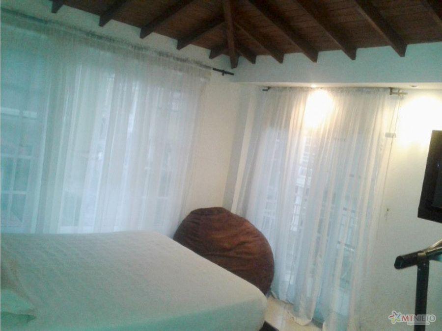 casa 3 alcobas 148 m2 av bolivar condominio