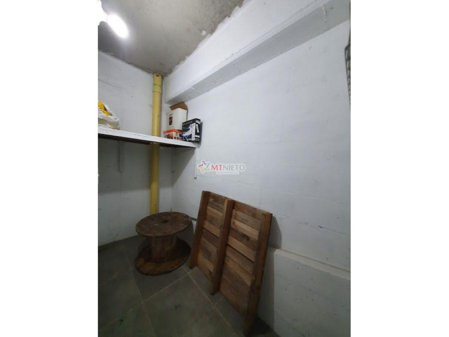 apartamento norte armenia
