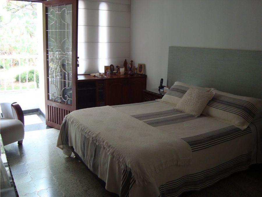 casa 3 alcobas 256 m2 parque laureles armenia