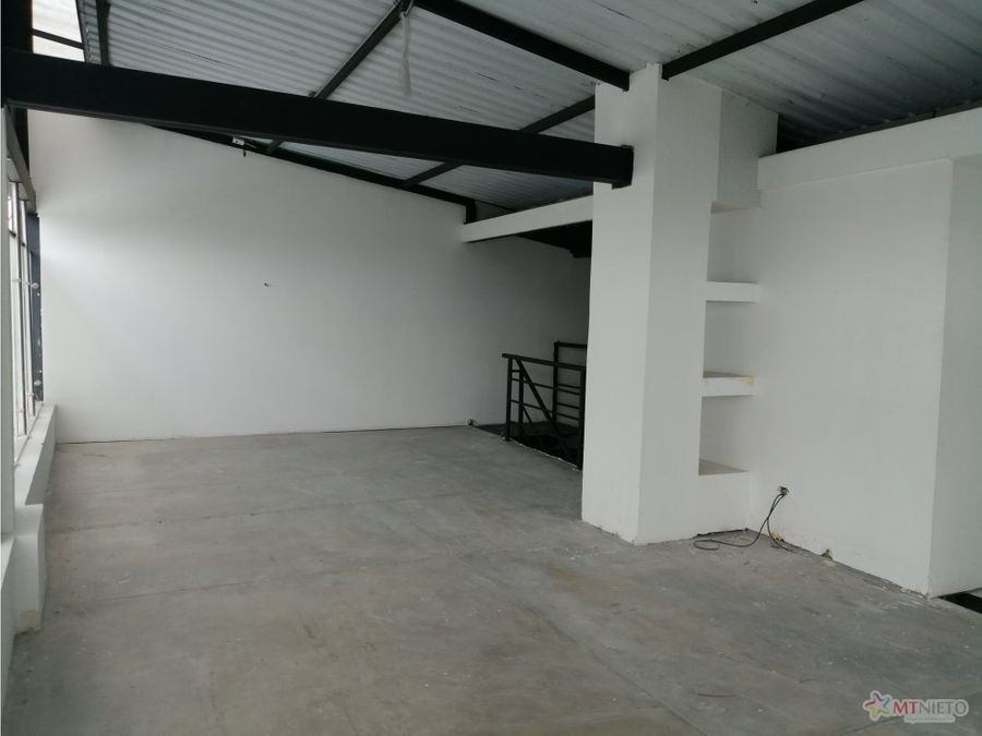 local comercial 20882 m2 km 2 armenia circasia