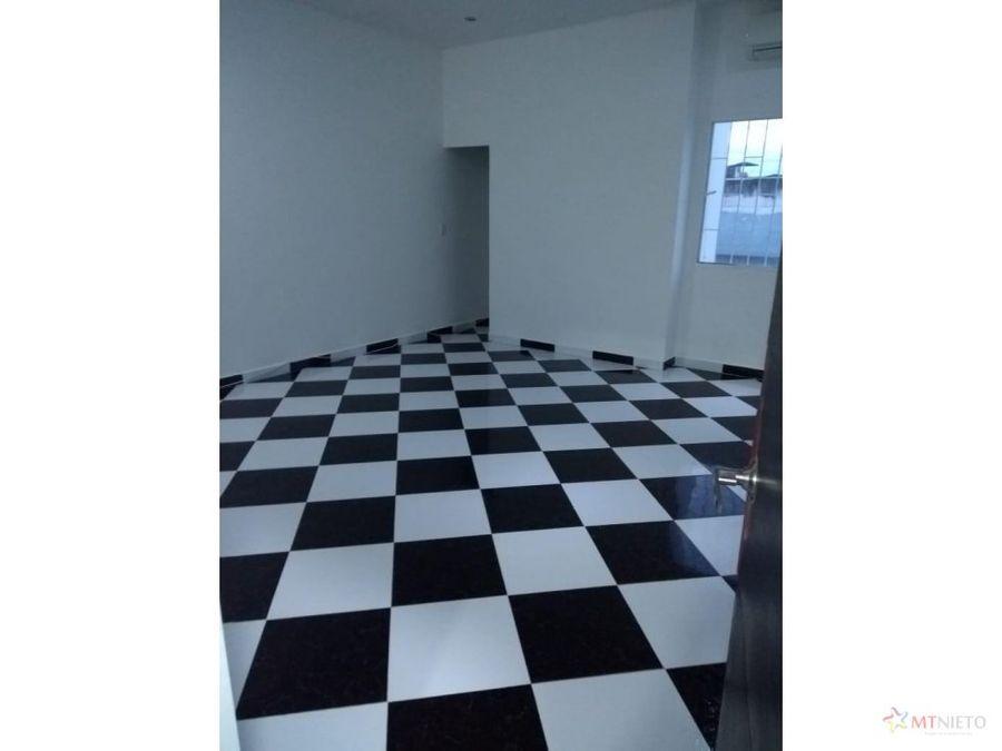 casa 160 m2 4 alcobas conjunto cerrado melgar tolima