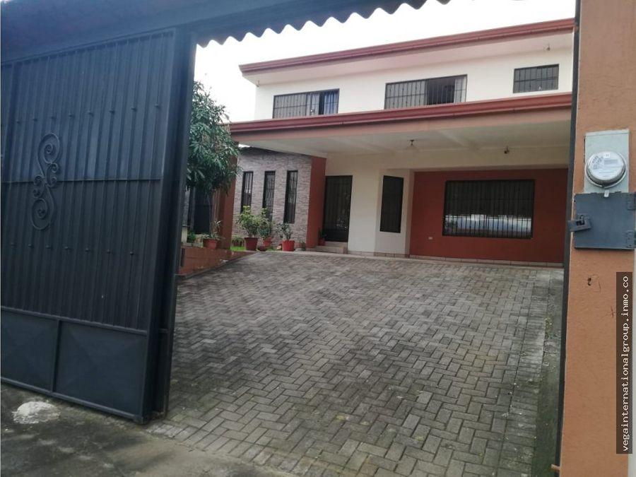 casa san juan de santa barbara