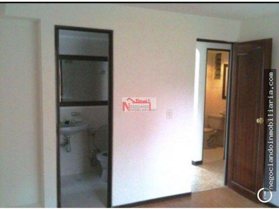 venta apartamento norte cra 19
