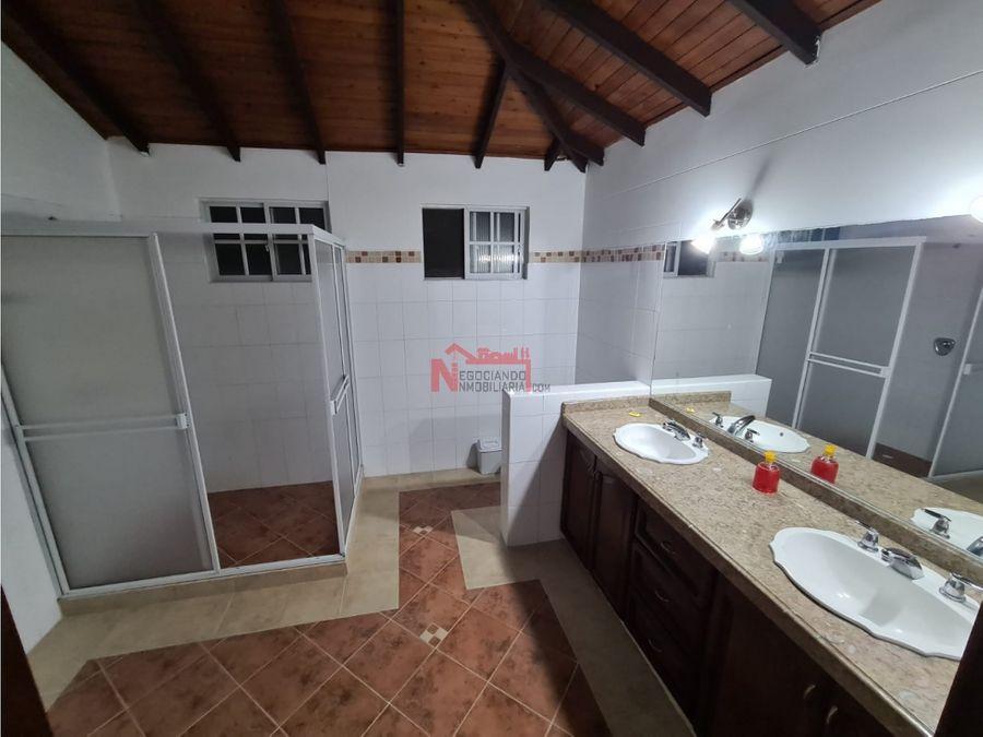 alquiler finca hotel turistica pueblo tapao via tebaida