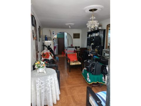 venta casa sector la patria