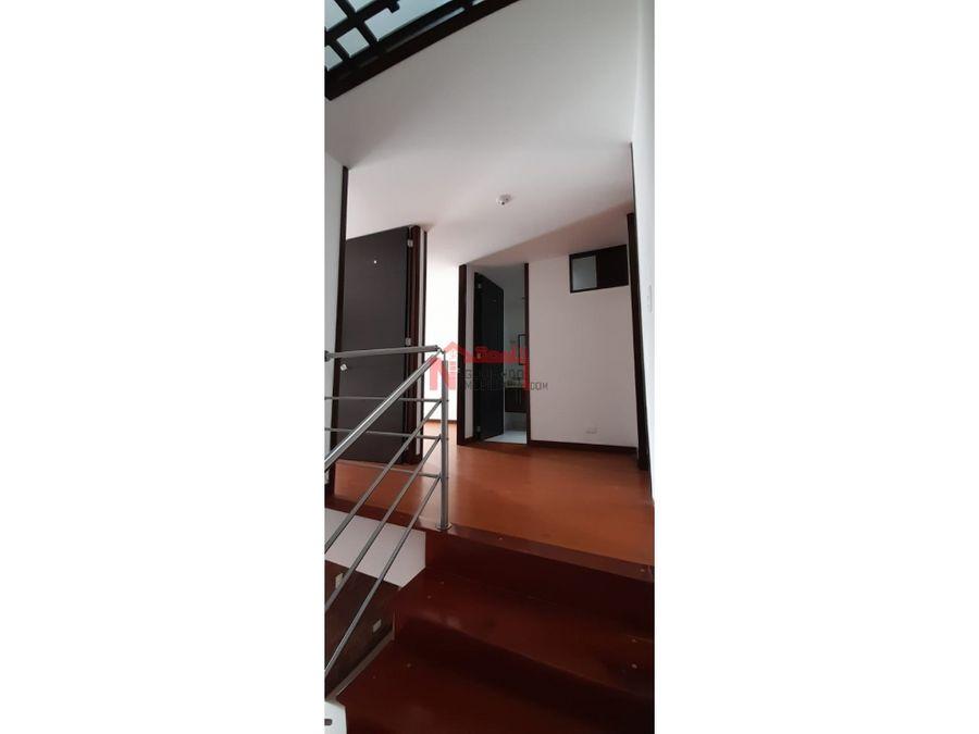 venta casa norte sector universidad antonio narino