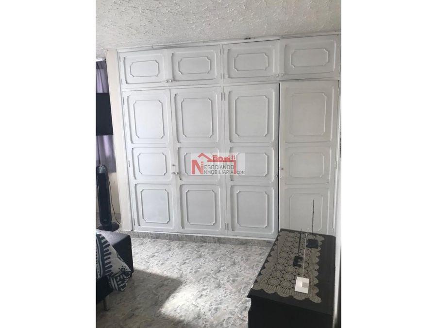 venta apartamento perla del otun
