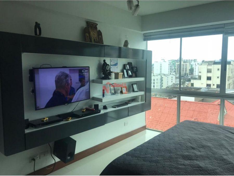 venta apartamento sector castellana