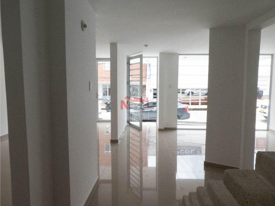venta alquiler casa norte avenida bolivar