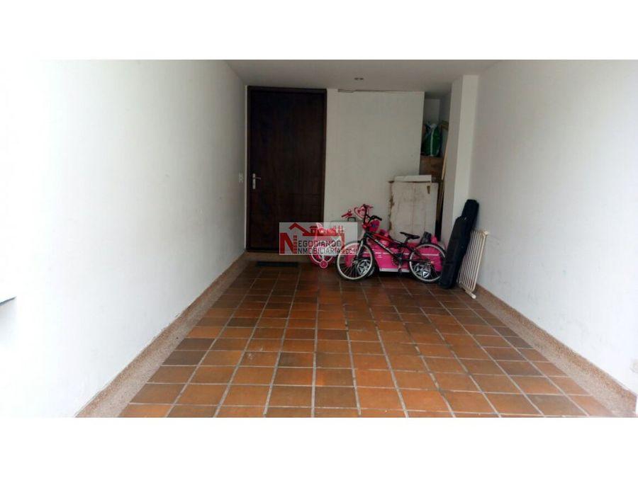 venta casa norte portal del quindio