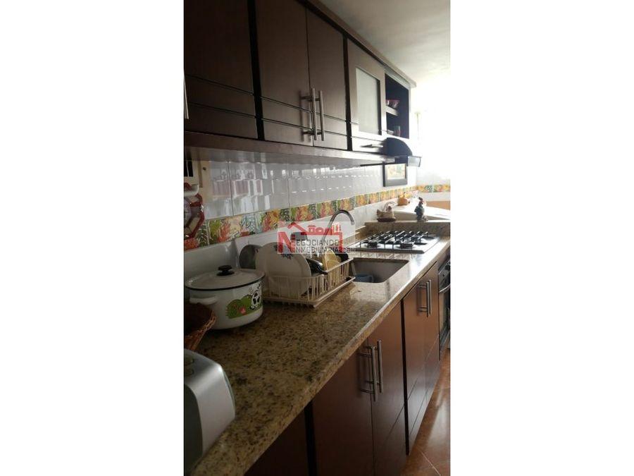 venta amplio apartamento norte avenida 19