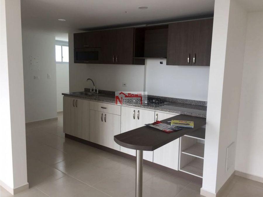venta apartamento nuevo norte carrera 19