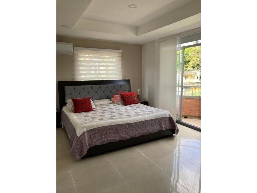 venta alquiler casa en condominio