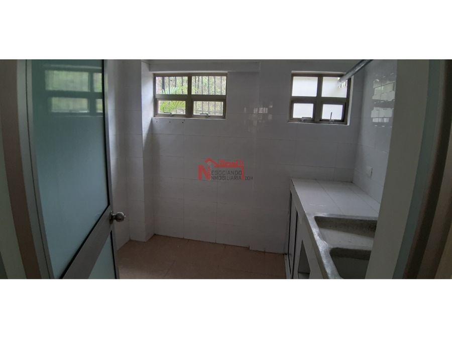 alquiler casa condominio norte sector octava brigada