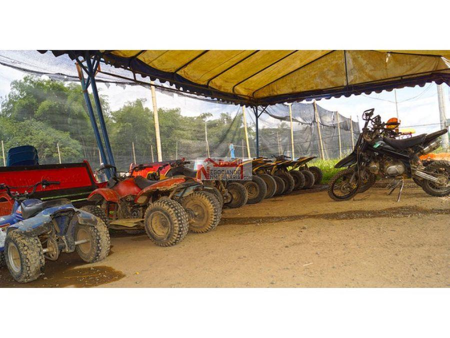 venta atracciones mecanicas juntas o separadas