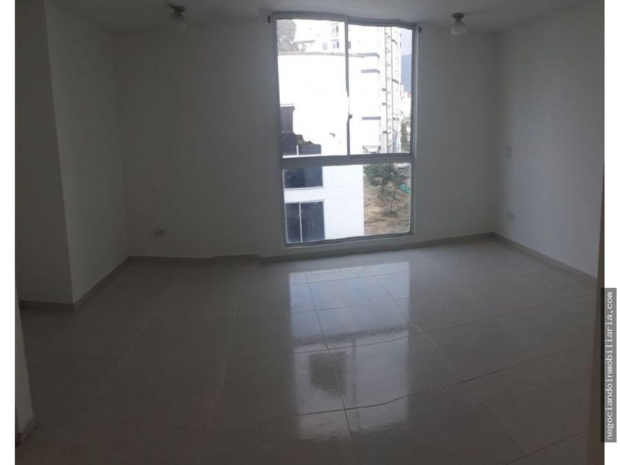 venta o alquiler apartamento penthouse norte