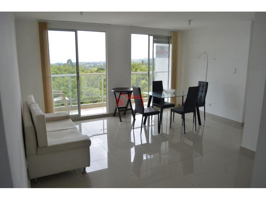 venta excelente apartamento norte cra 19