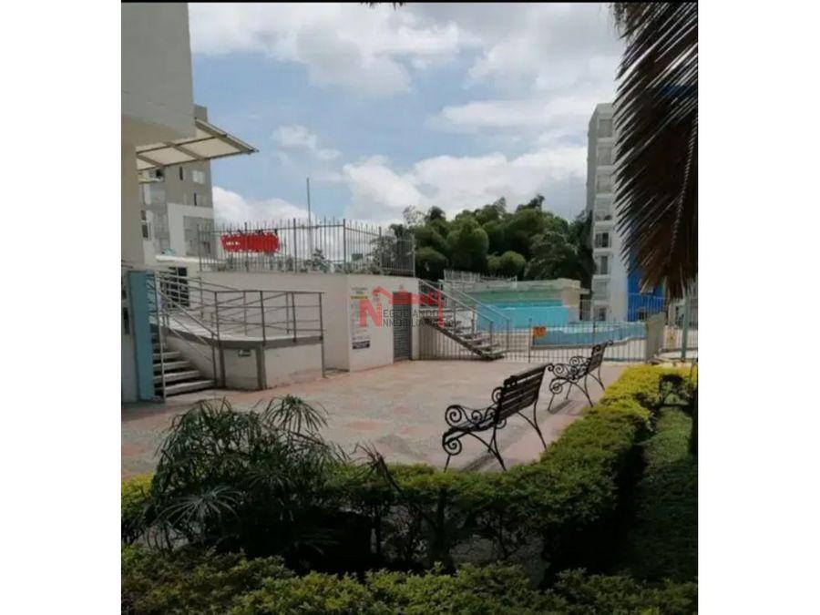 venta alquiler apartamento sector norte