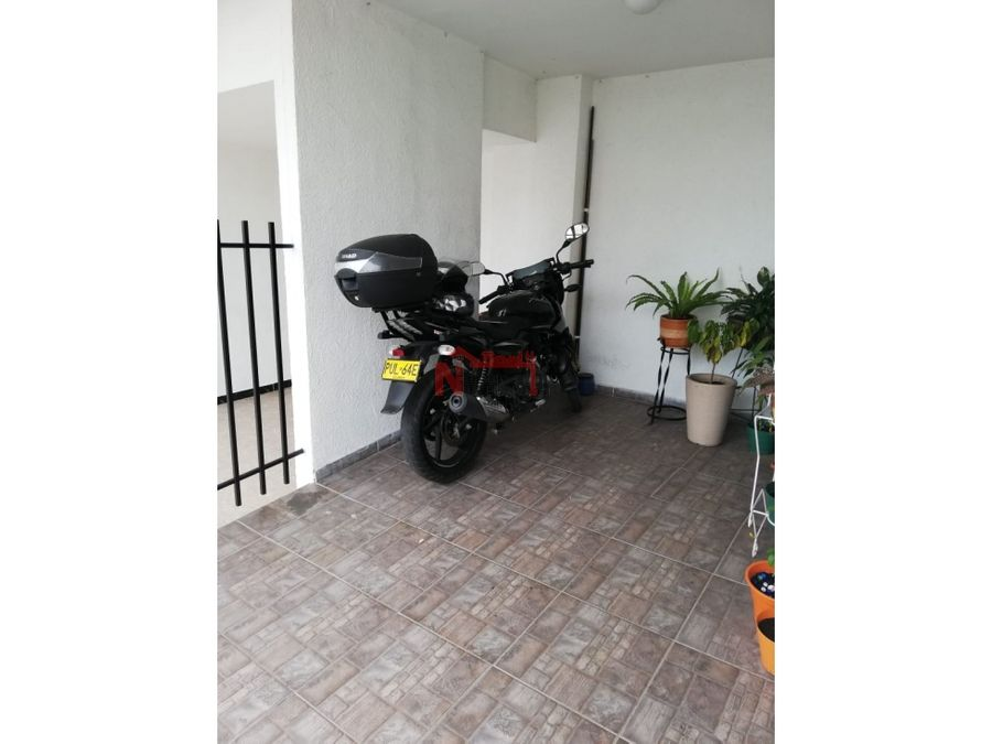 venta casa en condominio sector villa liliana