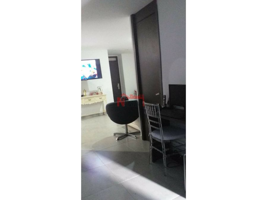venta apartamento norte sector oro negro