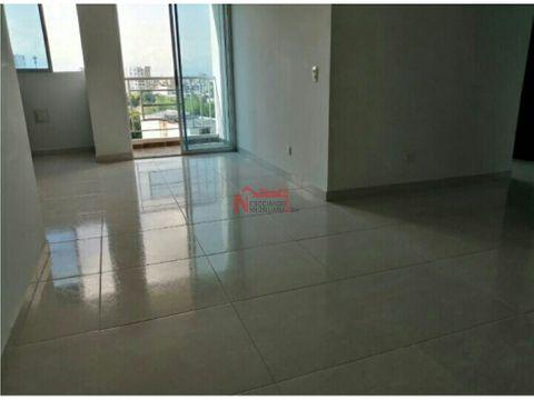 vente apartamento excelente ubicacion norte