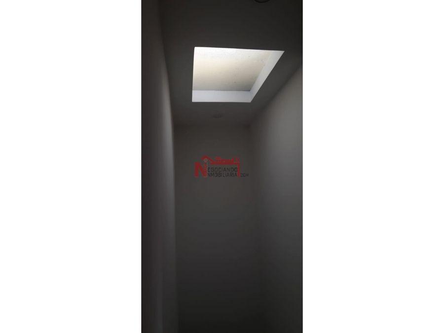 venta casa sur sector la fachada