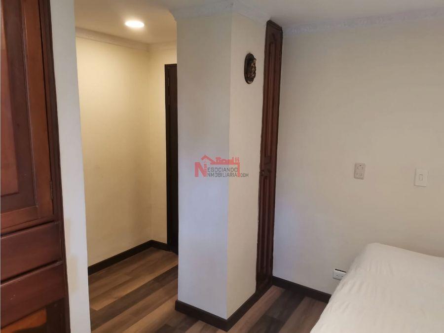 venta apartamento norte sector nueva cecilia