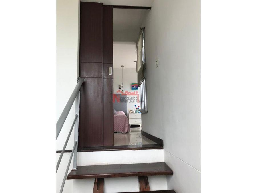 venta casa condominio norte sector museo quimbaya