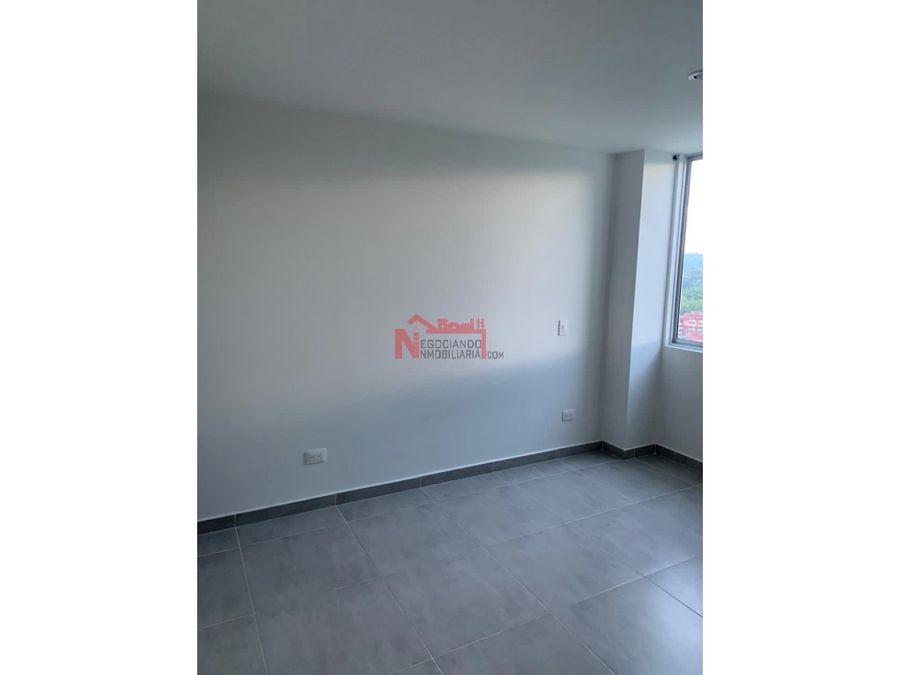 venta apartamento norte sector variante chaguala